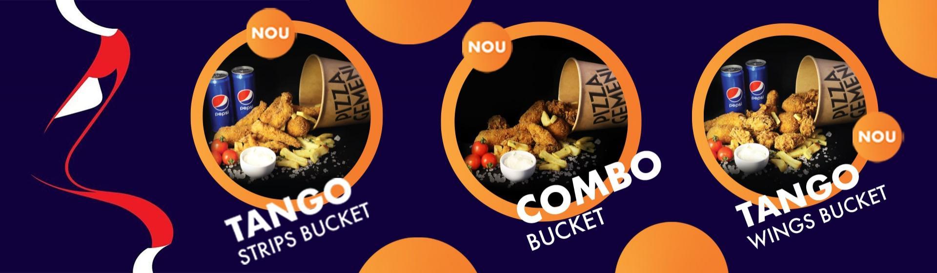 Banner-homepage-buckets