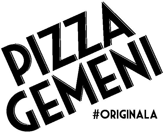 Gemeni